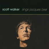 Scott Walker - My Death