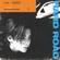 Hard Road - Justin Huang