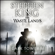 Stephen King - The Dark Tower III: The Waste Lands