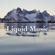 Brazilian Lullaby 4 (Deep Sleep Music) - Mark Water & Classical New Age Piano Music