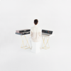 Attack Sustain Release (feat. Graham Ulicny) - Chrome Sparks