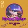 money-maker-filatov-karas-remix-feat-lunchmoney-lewis-aston-merrygold-single