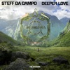 Steff Da Campo - Deeper Love
