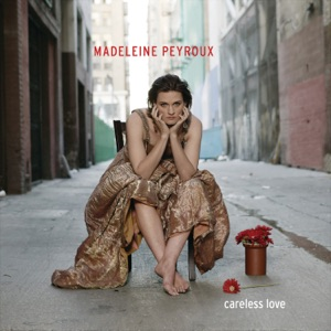 Madeleine Peyroux - Weary Blues - Line Dance Music