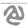 Three Snakes and One Charm - The Black Crowes