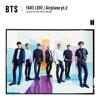 Fake Love (japanese Version) - Bts