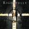 Mili - Rightfully(TVアニメゴブリンスレイヤーOPテーマ)
