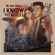 The Sam Willows - I Know, But Where