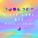 Waste It on Me (feat. BTS) [Cheat Codes Remix] - Steve Aoki