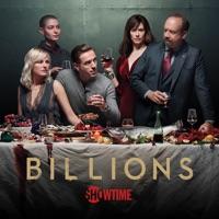 Télécharger Billions, Saison 3 (VOST) Episode 4