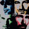 U2 - Last Night on Earth artwork