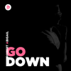 Robert Abigail - Go Down (Radio Edit) artwork