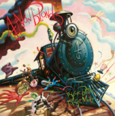What's Up? 4 Non Blondes - 4 Non Blondes