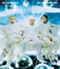 BEST ALBUM 2001-2003 ジャケット画像