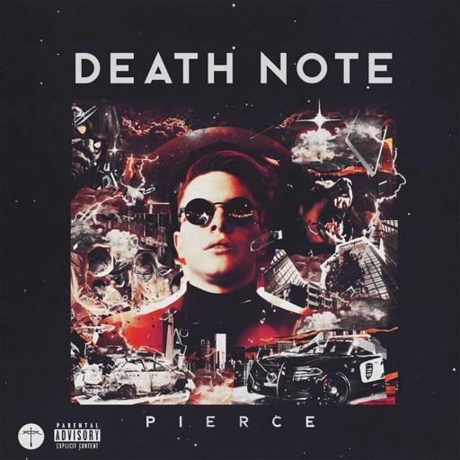 Death Note - Single
