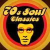 70s Soul Classics