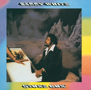 Barry White - Never Never Gonna Give Ya Up