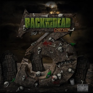 Back From the Dead 3 Mp3 Download