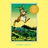 Rabbit Hill (Unabridged)