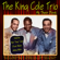 """Smoke Gets in Your Eyes - The Nat """"King"""" Cole Trio"""