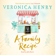 Veronica Henry - A Family Recipe