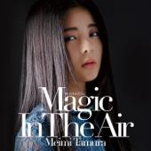 Maho Wo Ageruyo - Magic In the Air - EP