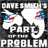 Part Of The Problem podcast