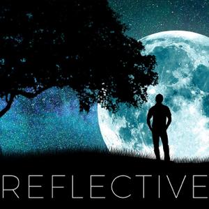 Martin Benc - Reflective