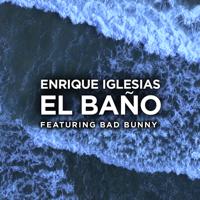 EL BAÑO (feat. Bad Bunny)