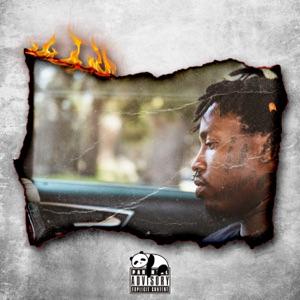 Heat Check - Single Mp3 Download