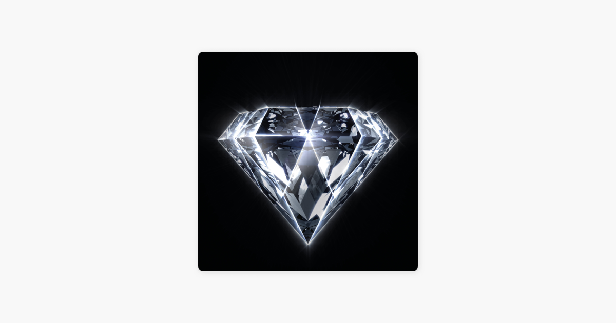 LOVE SHOT – The 5th Album Repackage by EXO