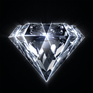 EXO - LOVE SHOT – The 5th Album Repackage - EP
