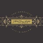 Three Dog Night - Liar