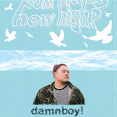 [Download] How High? MP3