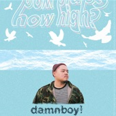 damnboy! - How High?