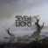 Start Again (feat. Fiora) - Seven Lions