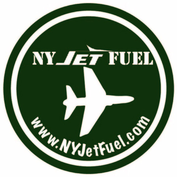 New York Jet Fuel