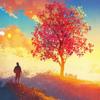 Bright Future - Peder B. Helland