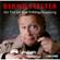 Bernd Stelter - Der Tod hat eine Anhängerkupplung