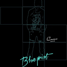 Blueprint de cees en apple music blueprint malvernweather Image collections