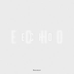 Echo - Single