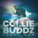 Legal Now - Collie Buddz
