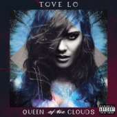 Habits (Stay High) [Hippie Sabotage Remix] - Tove Lo