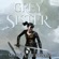 Mark Lawrence - Grey Sister: Book of the Ancestor, Book 2 (Unabridged)