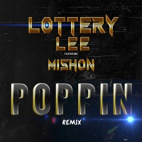Poppin (Remix) [feat. Mishon] - Single Mp3 Download