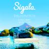 Sigala & Paloma Faith - Lullaby (Acoustic) artwork