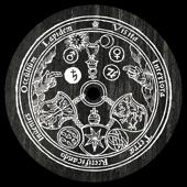 Hermeticism (feat. Hydrangea & AWB) - EP