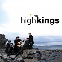 The High Kings by The High Kings on Apple Music