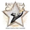 Raffaella Carrà - Ogni Volta Che è Natale artwork