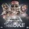 Smoke feat SOB X RBE Single